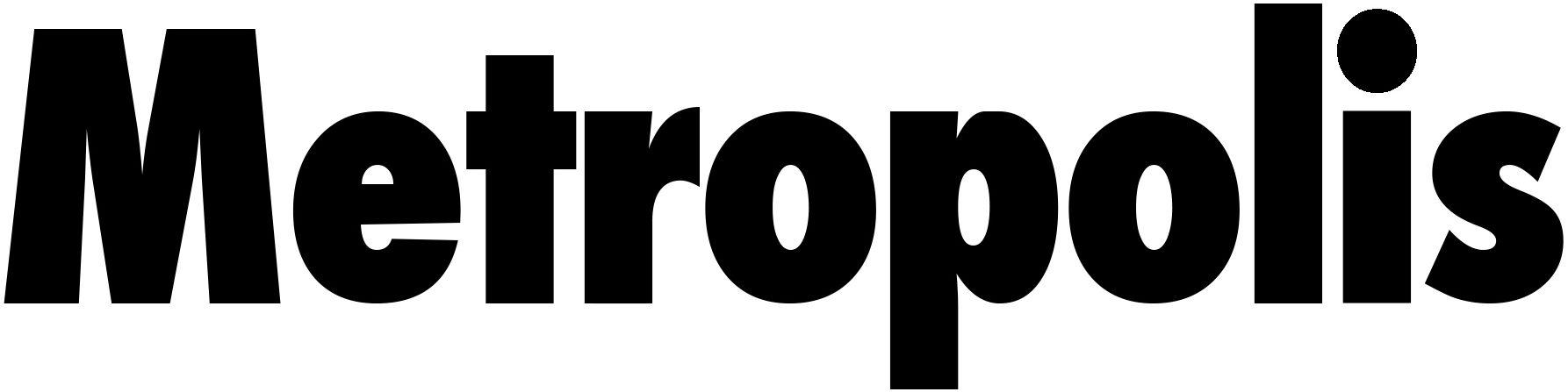 Metropolisweb
