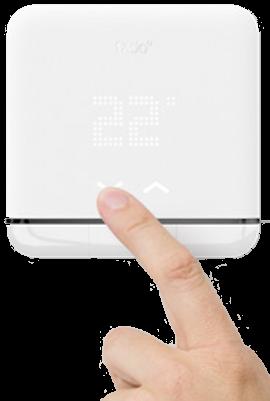 Climatizzazione Intelligente V2, il climatizzatore diventa smart